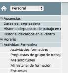Captura de pantalla 2014-09-14 a la(s) 21.51.27